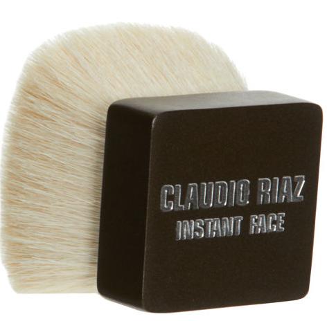claudio-riaz-instant-face-brush2