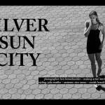 SilverSunCity2