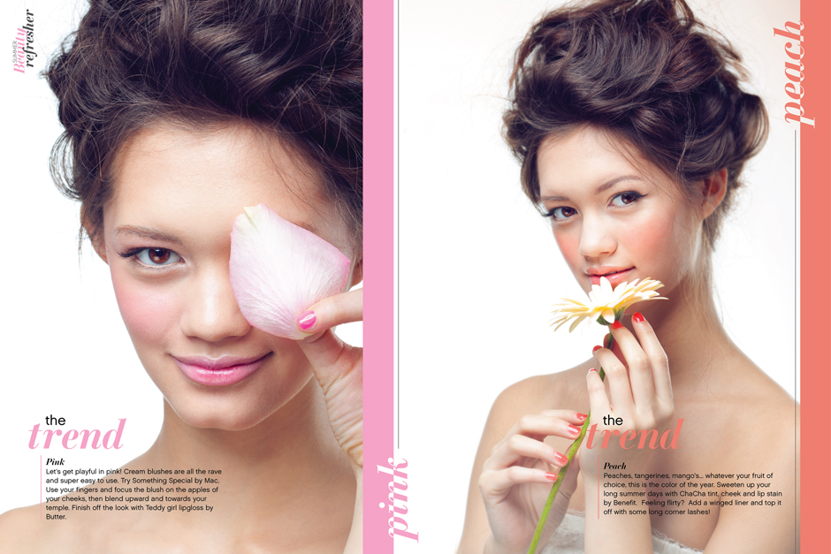 beauty_editorial_page_2-3