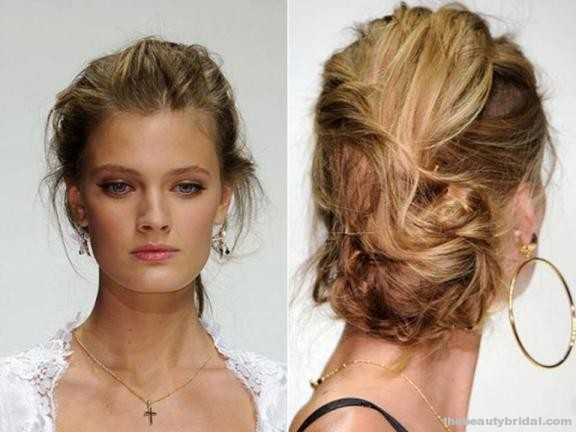 top-2011-bridal-hairstyle-messy-updo-1