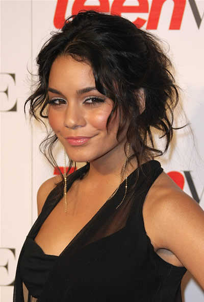 vanessa-hudgens-messy-sexy-updo-hairstyle-08