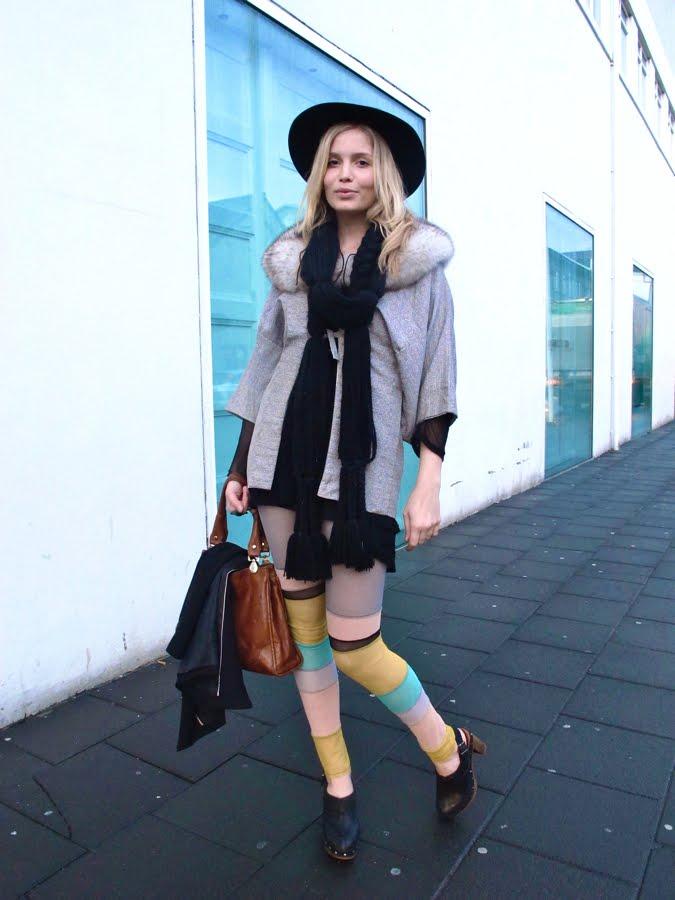 Reykjavik1