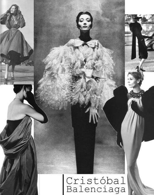 Balenciaga_collections