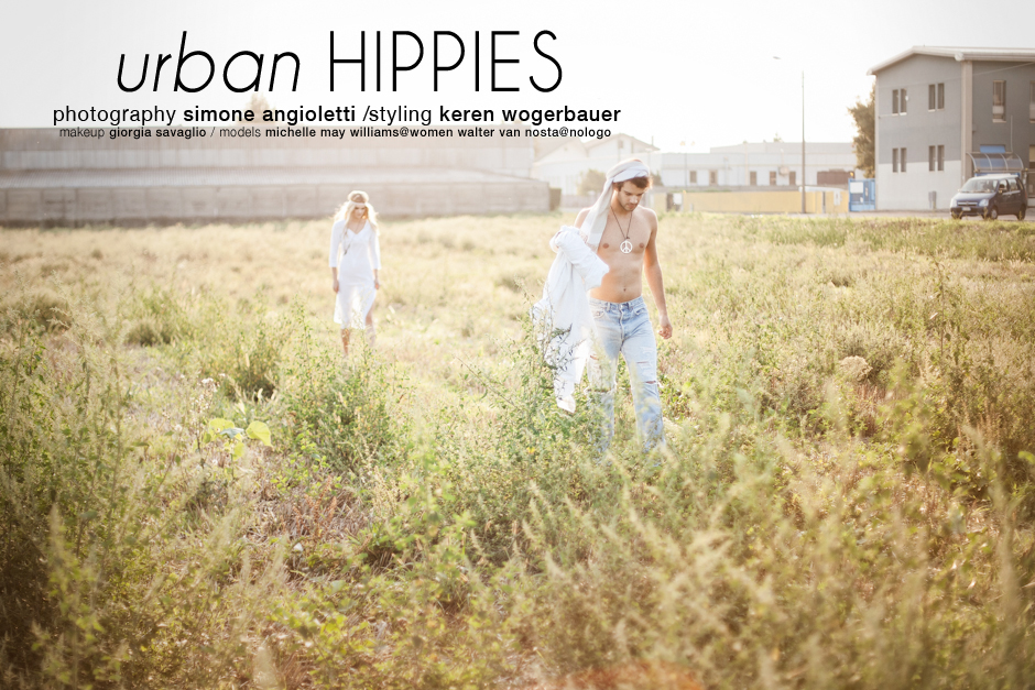 SimoneAngioletti-UrbanHippies-00