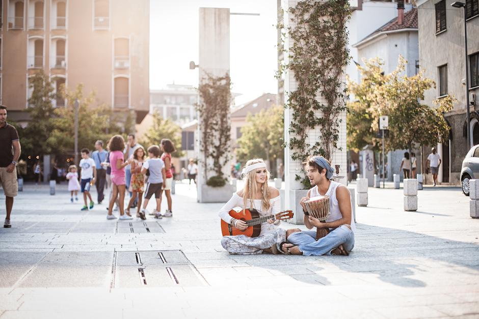 SimoneAngioletti-UrbanHippies-11