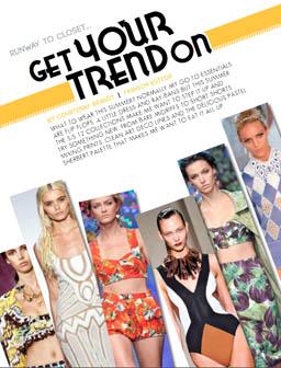 trends4