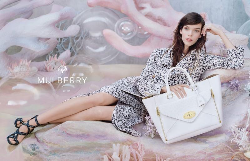 MulberrySS136