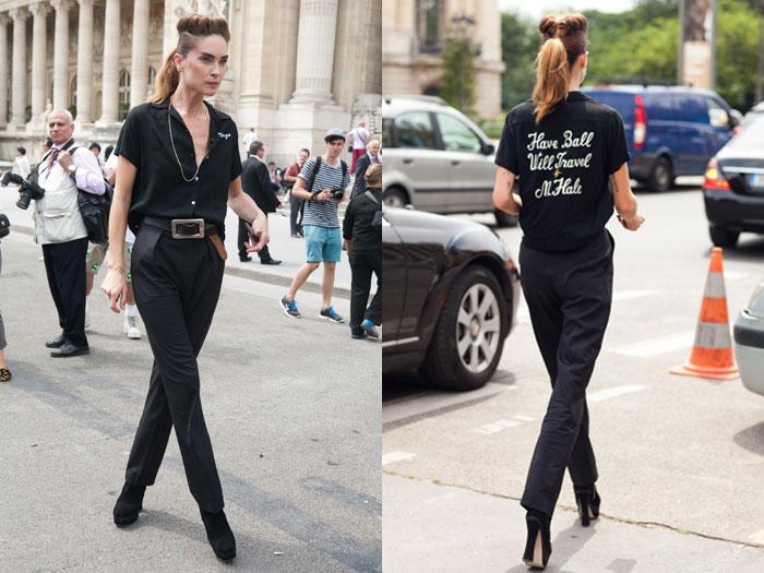 Erin-Wasson-Chanel-Haute-Co
