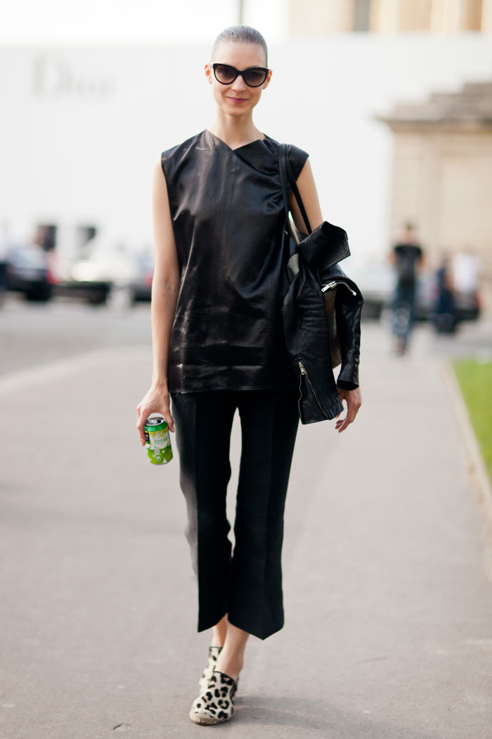 Kati-Nescher-Dior-Haute-Couture-1-Melodie-Jeng-Street-Style-4180