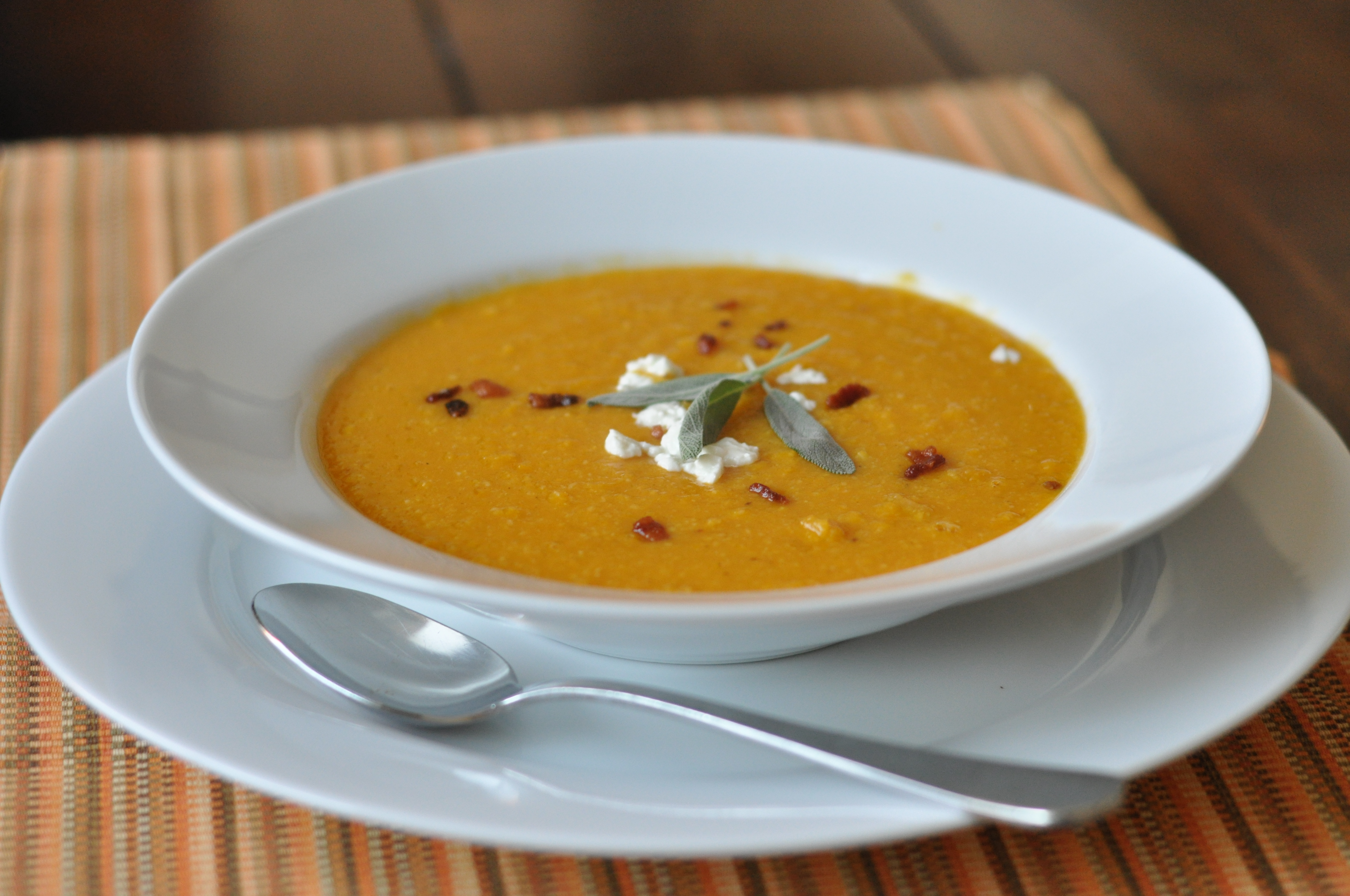 Best-Butternut-Squash-Soup