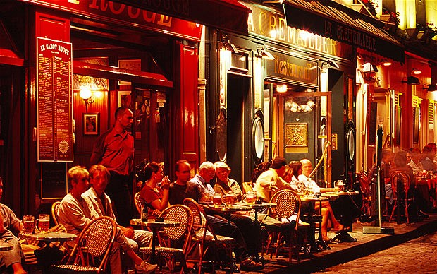 Paris-Montmartre-n_2356298b