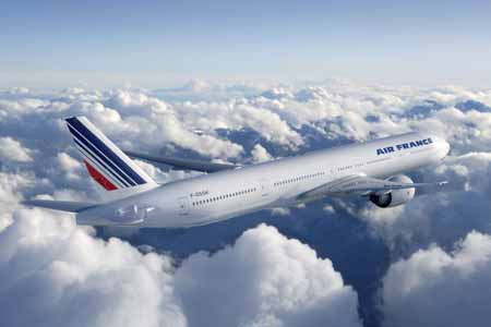 air-france-plane