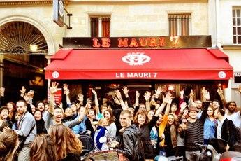 le-mauri7_s345x230