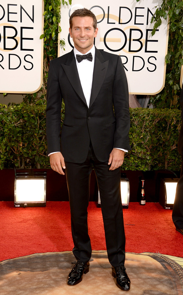 rs_634x1024-140112162452-634-bradley-cooper-golden-globes.ls.111214_copy_3