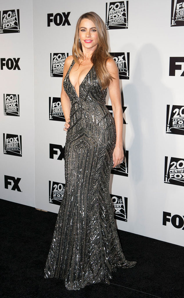 rs_634x1024-140113092326-634.sofia-vergara-fox-golden-globes-after-party-011314