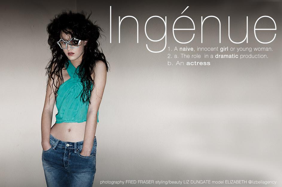 INGENUEpg1