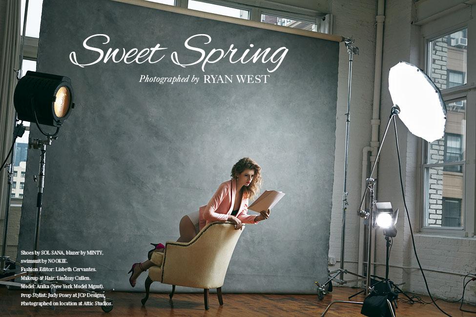 sweet-spring-ryan-west-look-1