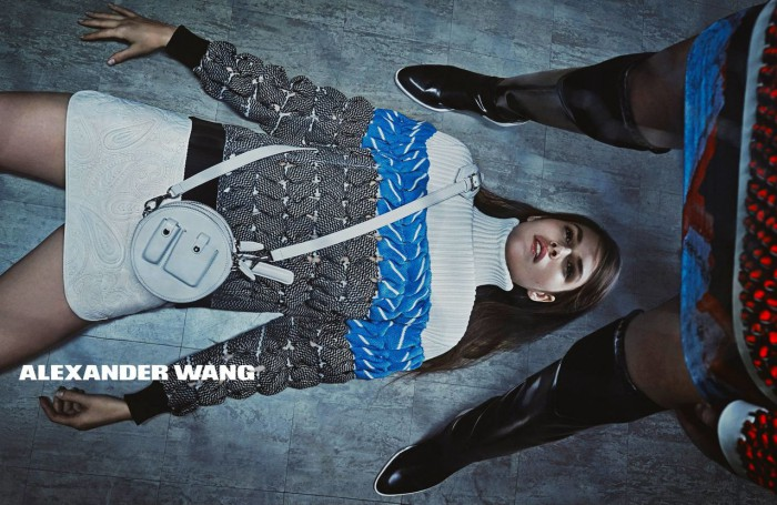Alexander_Wang_Fall_Winter_2014_2015_ad_5-700x455