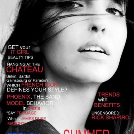 SUMMER2012COVER-issue1
