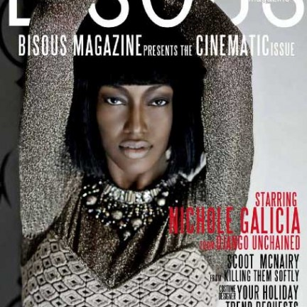 WINTER2012COVER