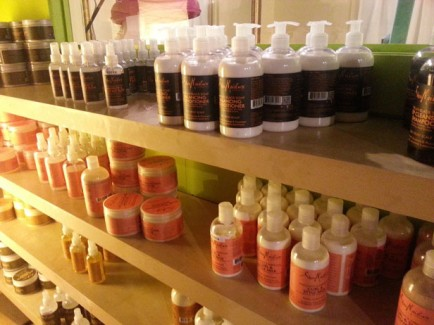 sheamoisture1