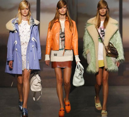 Coach_spring_summer_2015_collection_New_York_Fashion_Week1
