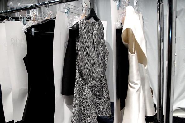 Concept+Korea+Backstage+Mercedes+Benz+Fashion+uynUTJ8vod5l