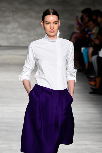 Concept+Korea+Runway+Mercedes+Benz+Fashion+FmBTUtnIOIBl