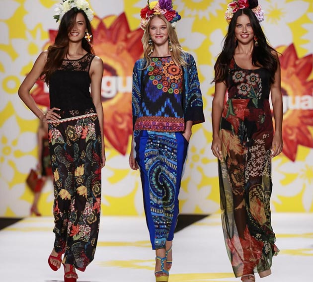 Desigual_spring_summer_2015_collection_New_York_Fashion_Week1
