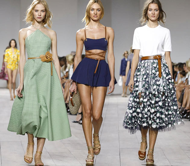 Michael_Kors_spring_summer_2015_collection_New_York_Fashion_Week1