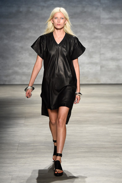 Skingraft+Runway+Mercedes+Benz+Fashion+Week+tKf5smgu5dal