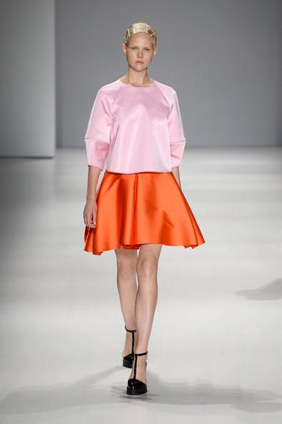 Taoray+Wang+Runway+Mercedes+Benz+Fashion+Week+YIdCRiHbY5rl
