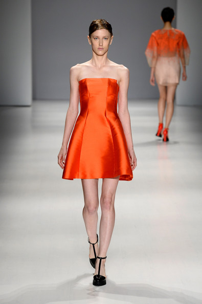 Taoray+Wang+Runway+Mercedes+Benz+Fashion+Week+thN7fhNrIWPl