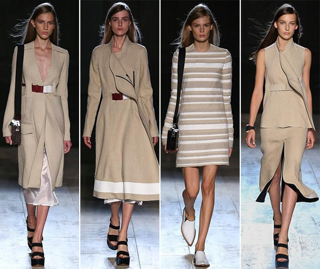 Victoria_Beckham_spring_summer_2015_collection_New_York_Fashion_Week2-1