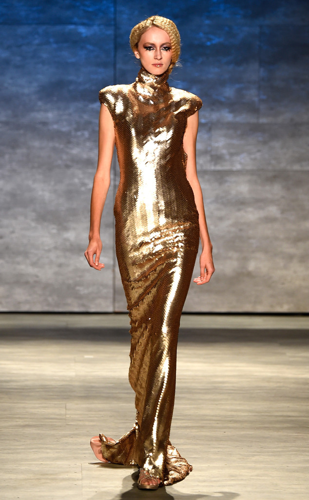 rs_634x1024-140907103206-634.Vanexia-NYFW-Runway-Best-Looks.jl.090714