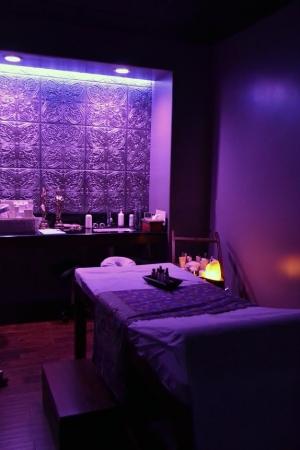 treatment room_hylunia