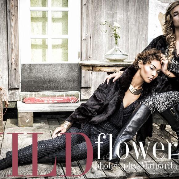 wildflowerspg1