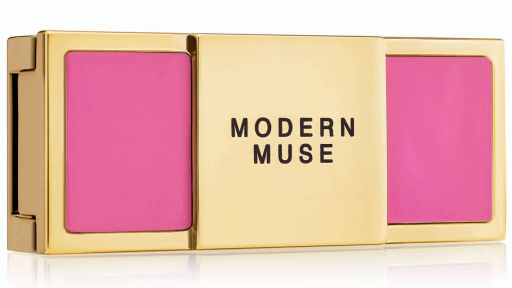ESTEE LAUDER Modern Muse Solid Perfume $49.50 www.esteelauder.com