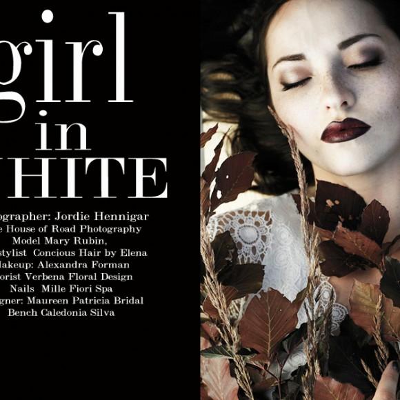 girlwhite1