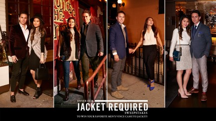 546fb714ab799-97-JACKET-REQUIRED_SWEEPSTAKES_1200x672px_SM