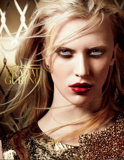MAC-Cosmetics-Prabal-Gurung