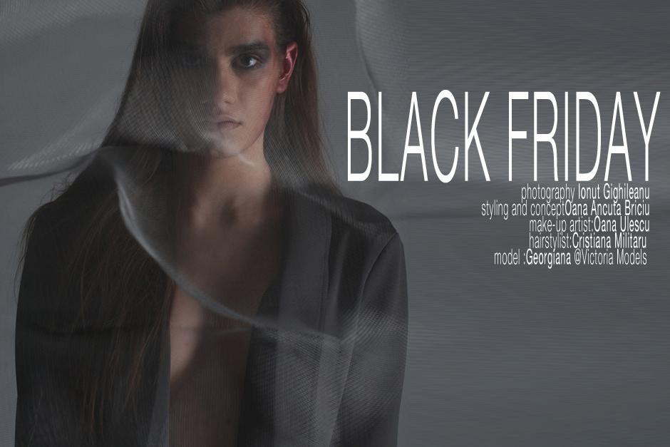 blackfriday1