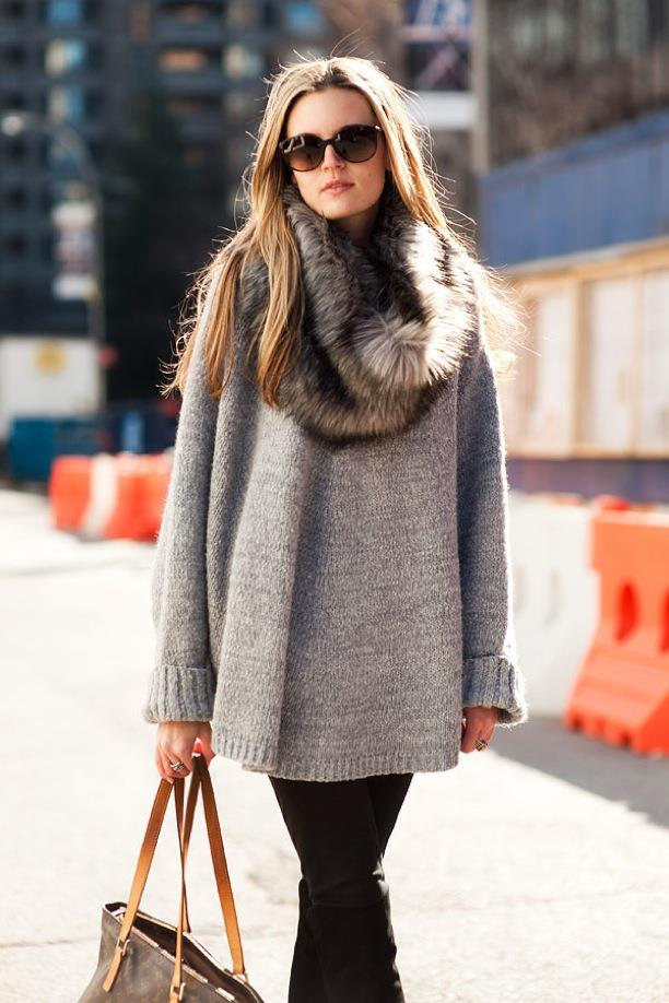 6 tips and trends for WINTER | Bisous Magazine