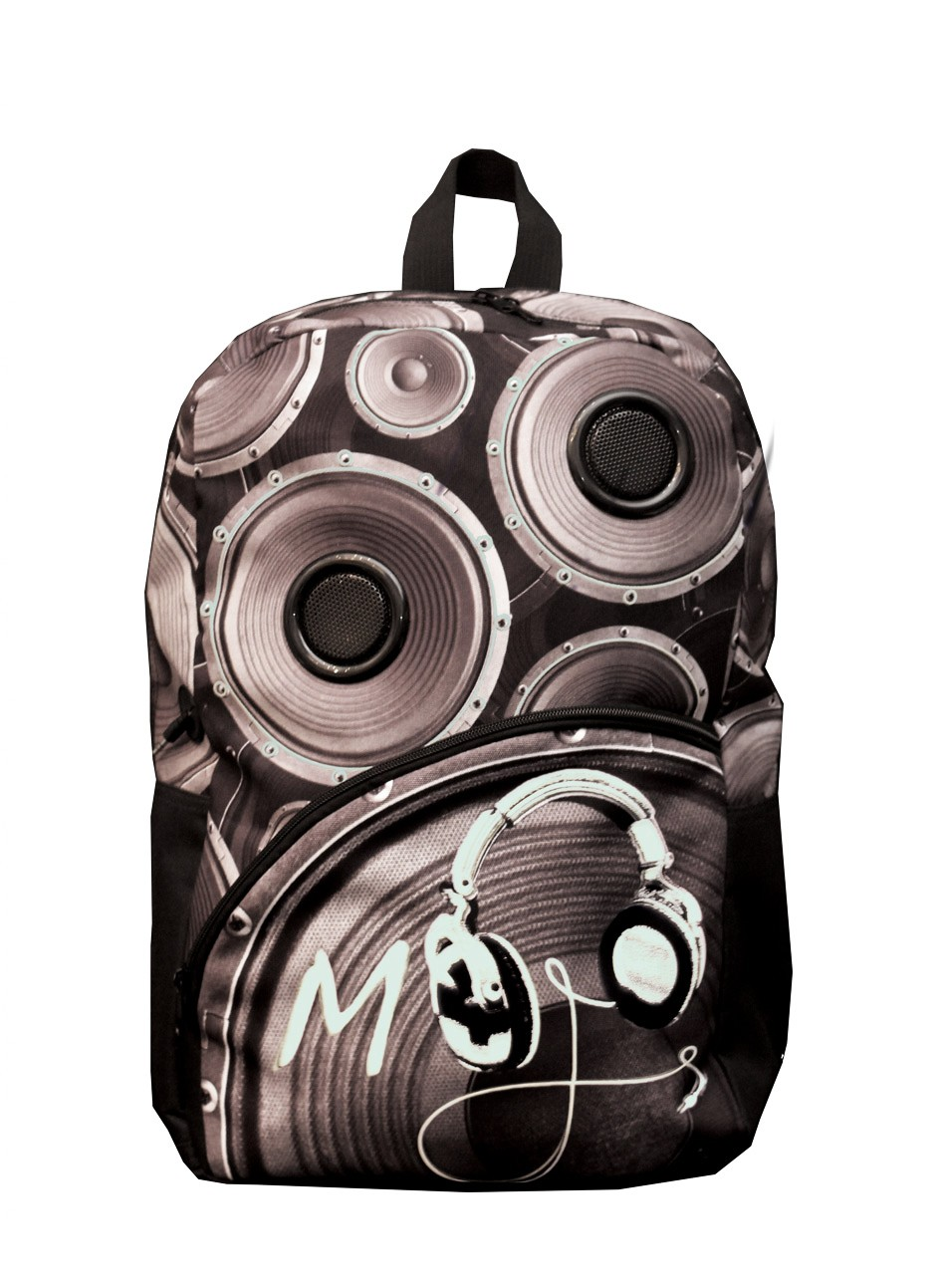 MOJO Backpacks_Masta Blasta