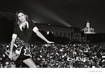 gisele-bundchen-chanel-spring-2015-ad-campaign02