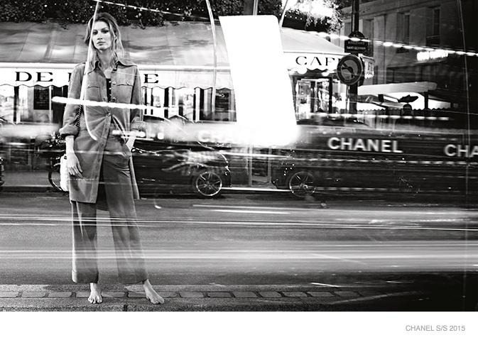 gisele-bundchen-chanel-spring-2015-ad-campaign05