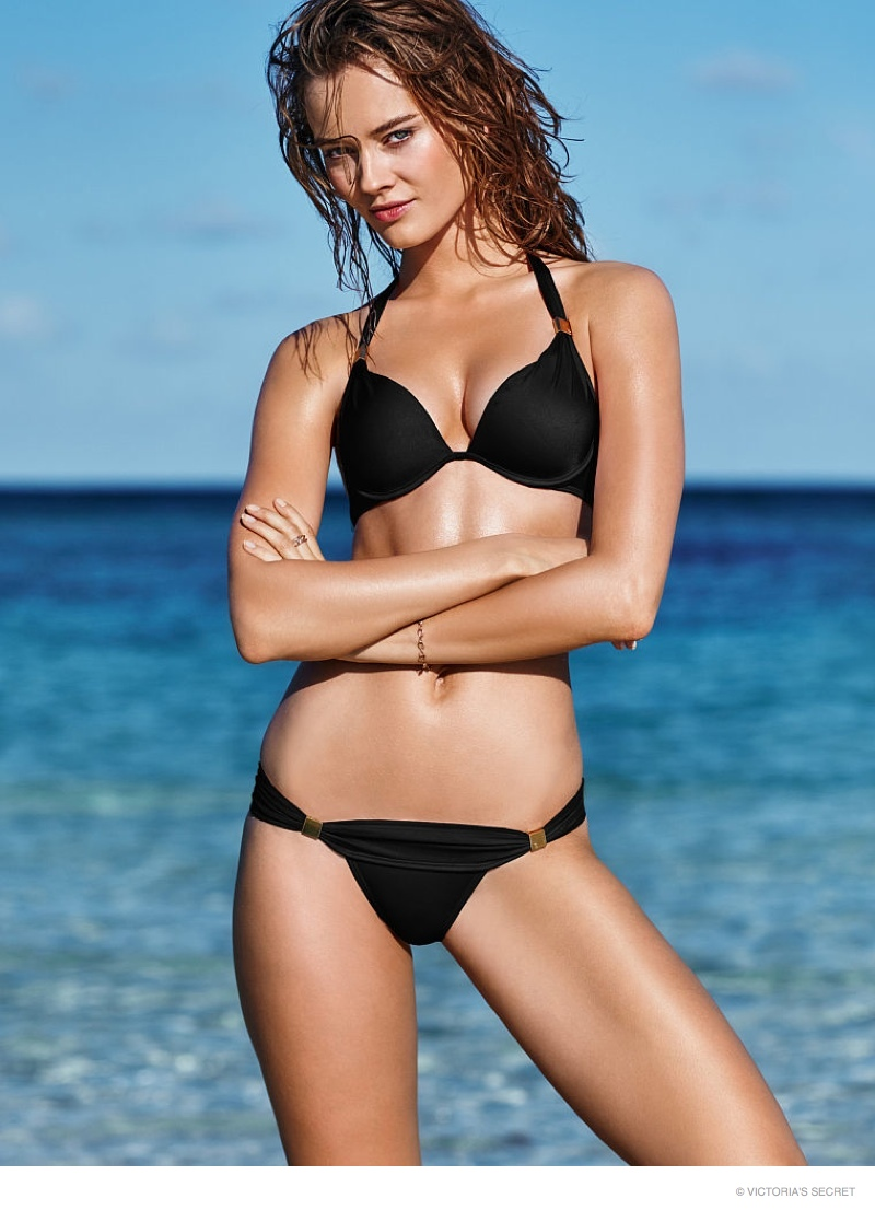 jac-jagaciak-victorias-secret-swim01