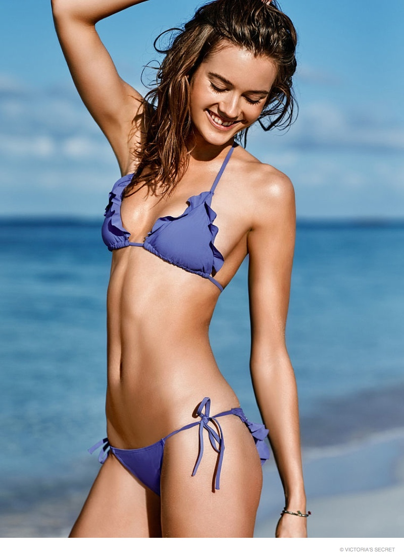 jac-jagaciak-victorias-secret-swim03