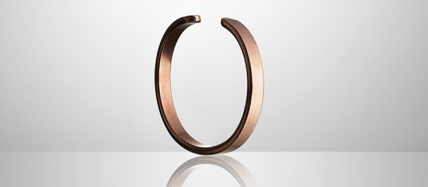 german-handcrafted-copper-cuff-2