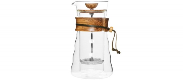 hario-olivewood-french-press-made-in-japan-1